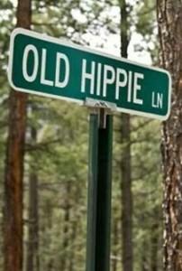 OldHippieLane