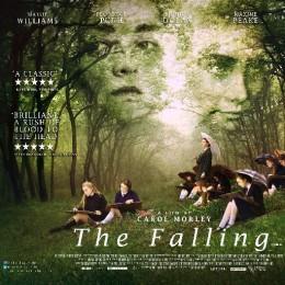 TheFalling