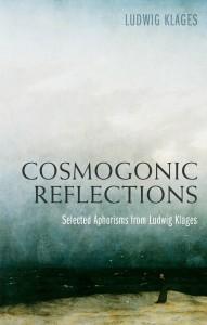 klages_cosmo_margins