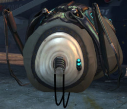 Advisor_(Half-Life)
