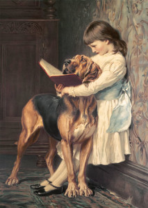 Charles Burton Barber, Compulsory Education