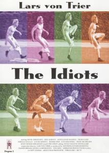 TheIdiots