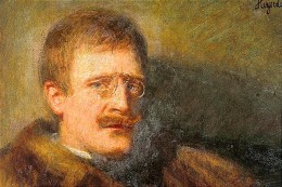 knut_hamsun_hansheyerdahl_1903