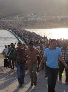 kurds-iraq-syria-refugee.si