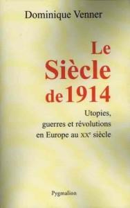 le-siecle-de-1914