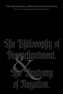 PhilOfSaltus-Cover