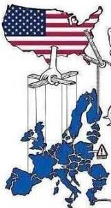 USA-UE-W