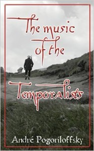 temporalists