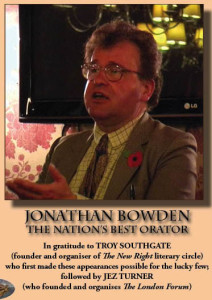 tn - bowden dvd cover pic