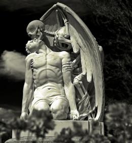 DeathBarcelona