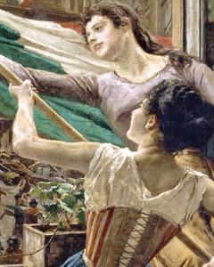 Donne-e-Risorgimento-in-arrivo-tre-mostre-a-MIlano