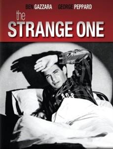 StrangeOne