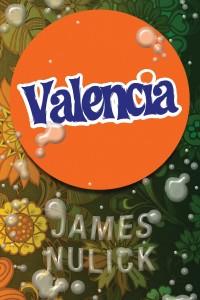 Valencia-Concept-6