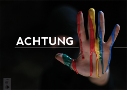 achtung6