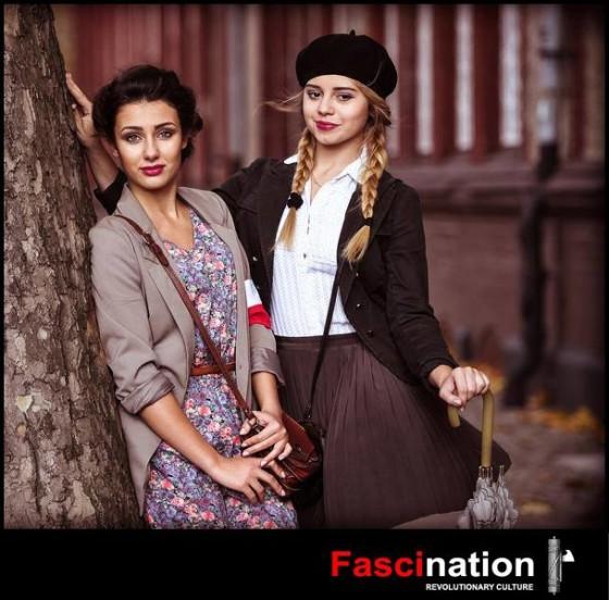Fascination3