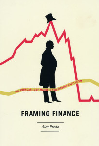 FramingFinance