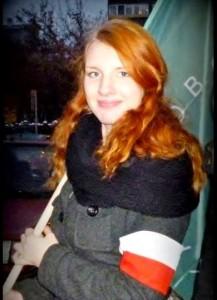 RedheadBanner