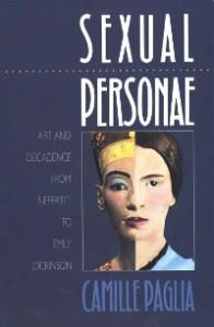 Sexual_Personae_(Camille_Paglia_book)_cover