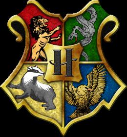 hogwarts_crest_by_geijvontaen-d665icx
