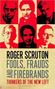 ScrutonFools