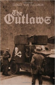 TheOutlaws