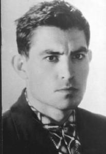 Vasyl-Stus