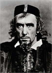 henry_irving_as_shylock