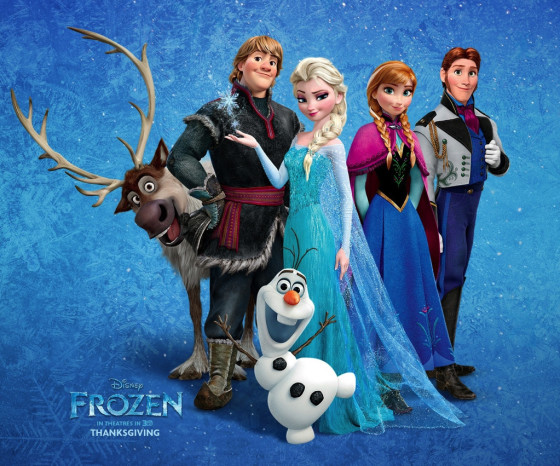 Frozen_group