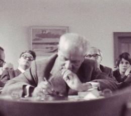 HeideggerWriting