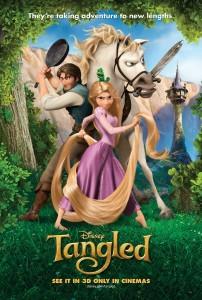 Tangled_poster_c