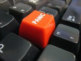 1280px-Panic_button