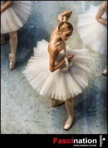 FascinationBallerina