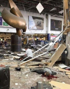 brussels_explosion_9