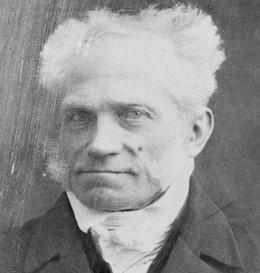 schopenhauer (1)