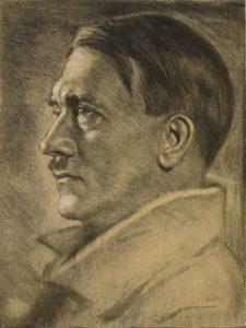 HitlerSketch