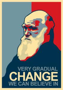 darwin-change_00427537