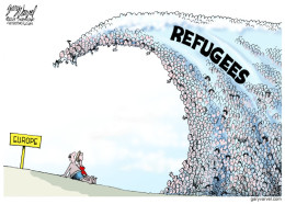 refugeeseurope