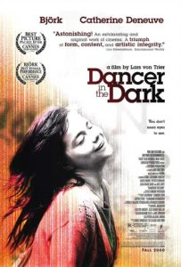 DancerIntheDark