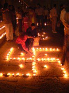 Dev Diwali 387