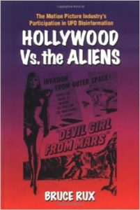 HollywoodVsTheAliens