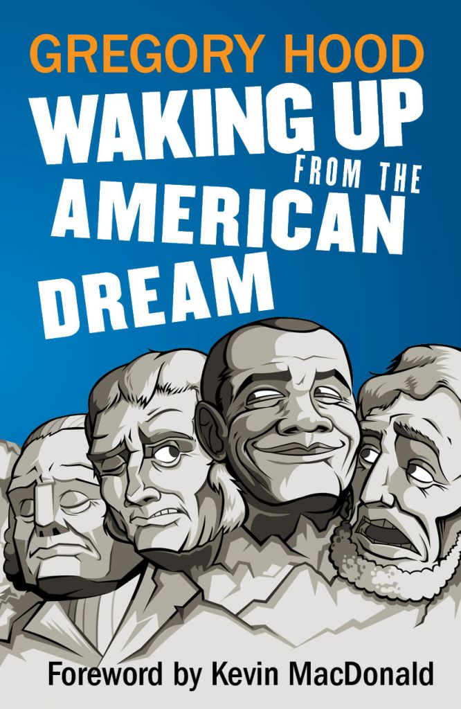 american dream ideology essay