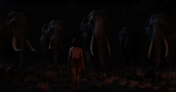 JungleBooksElephants