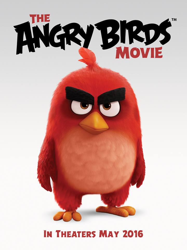 gregory hood reviews the angry birds movie counter currents publishing. Black Bedroom Furniture Sets. Home Design Ideas