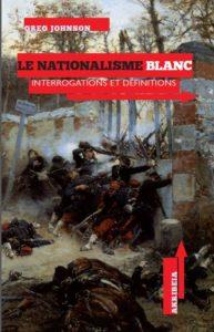 le-nationalisme-blanc