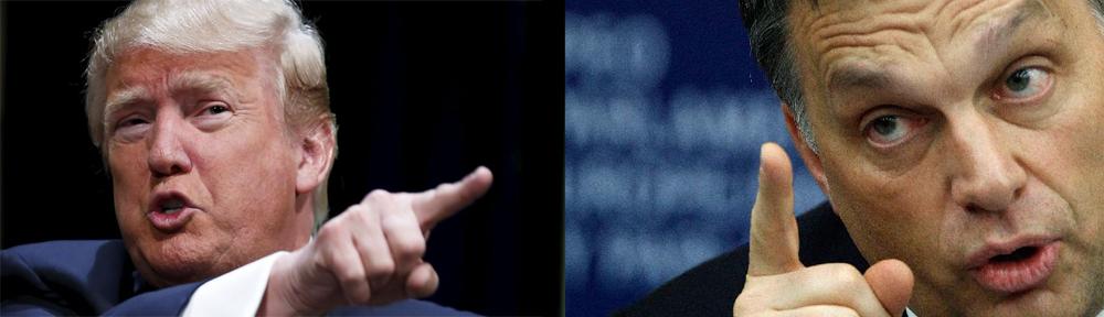 trump-orban
