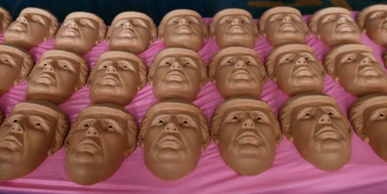 trumpenmasques (1)