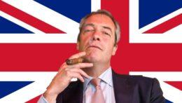 BrexitFarage