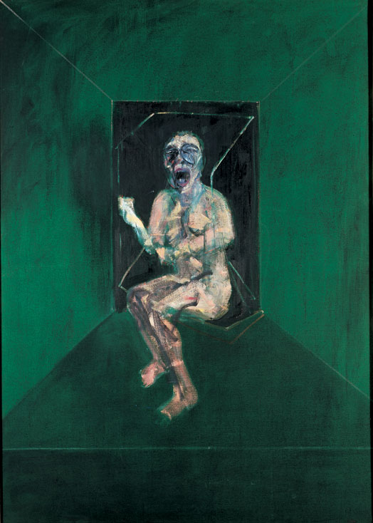 Francis_Bacon_Study_for_the_Nurse_in_the_Battleship_Potemkin