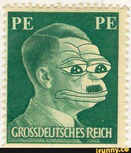 HitlerPepe
