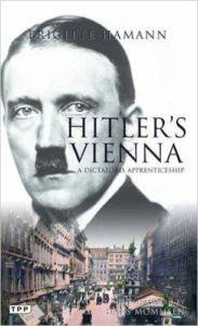 HitlersVienna
